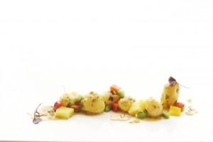 Kartoffelcuury