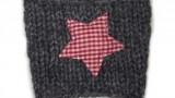 Wollschutz für den Thermobecher